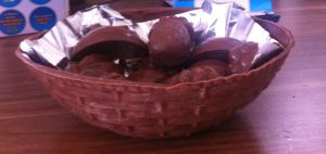 HomemadeChocolateBasket2